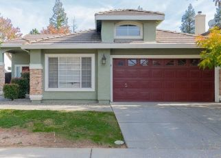 Casa en ejecución hipotecaria in Elk Grove, CA, 95624,  RICHBOROUGH WAY ID: P1443601