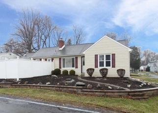 Casa en ejecución hipotecaria in Bensalem, PA, 19020,  CORNWELLS AVE ID: P1444089