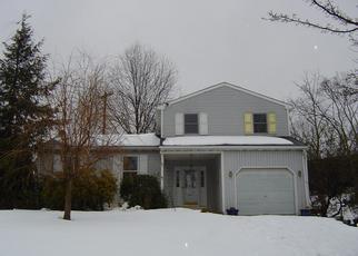 Casa en ejecución hipotecaria in Sellersville, PA, 18960,  JESSICA LN ID: P1444096