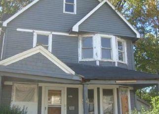 Casa en ejecución hipotecaria in Cleveland, OH, 44103,  E 83RD ST ID: P1444217