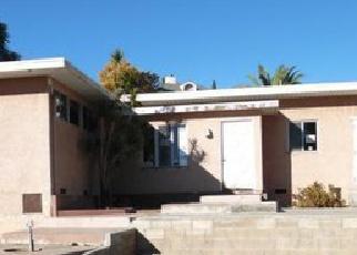 Casa en ejecución hipotecaria in Fullerton, CA, 92831,  N MOODY AVE ID: P1444598