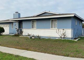 Casa en ejecución hipotecaria in Anaheim, CA, 92804,  S DALLAS DR ID: P1444616