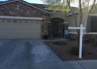 Casa en ejecución hipotecaria in Waddell, AZ, 85355,  N IRISH CT ID: P1444698