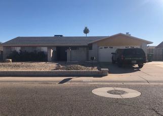 Casa en ejecución hipotecaria in Glendale, AZ, 85304,  W DAHLIA DR ID: P1444714
