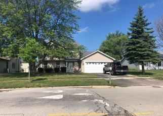 Casa en ejecución hipotecaria in Bolingbrook, IL, 60440,  JANES AVE ID: P1444973