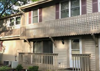 Casa en ejecución hipotecaria in Bolingbrook, IL, 60440,  FOXHEAD CT ID: P1444984