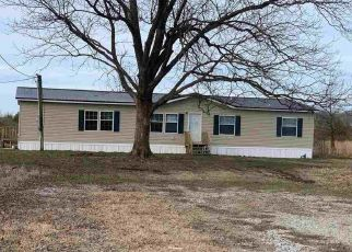 Foreclosure Home in Bald Knob, AR, 72010,  OSMON COLLISON RD ID: P1445133