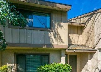 Casa en ejecución hipotecaria in Anaheim, CA, 92802,  S WALNUT ST ID: P1445231