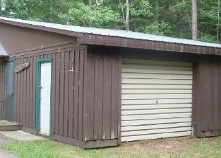 Casa en ejecución hipotecaria in Bayfield Condado, WI ID: F4419656