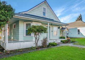 Casa en ejecución hipotecaria in Everett, WA, 98201,  SUMMIT AVE ID: P1445574