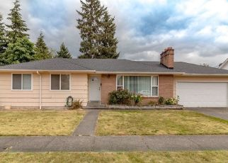 Casa en ejecución hipotecaria in Auburn, WA, 98002,  N ST NE ID: P1445578
