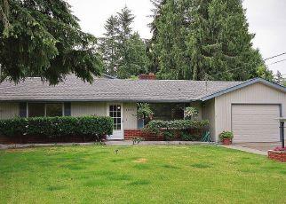 Casa en ejecución hipotecaria in Kent, WA, 98030,  SE 244TH ST ID: P1445589