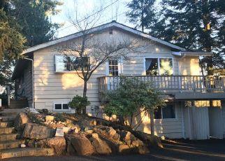 Casa en ejecución hipotecaria in Redmond, WA, 98052,  172ND PL NE ID: P1445591