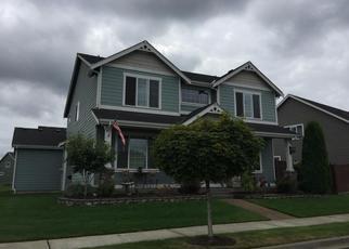 Casa en ejecución hipotecaria in Orting, WA, 98360,  CARDINAL ST SW ID: P1445597