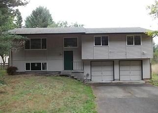 Casa en ejecución hipotecaria in Olympia, WA, 98501,  ONTARIO ST SE ID: P1445628