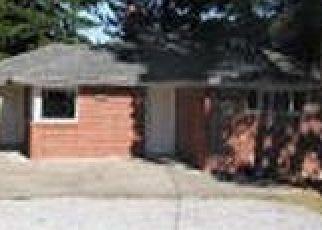 Casa en ejecución hipotecaria in Bellingham, WA, 98225,  HUMBOLDT ST ID: P1445638
