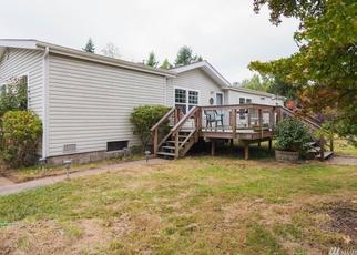 Casa en ejecución hipotecaria in Blaine, WA, 98230,  KICKERVILLE RD ID: P1445642