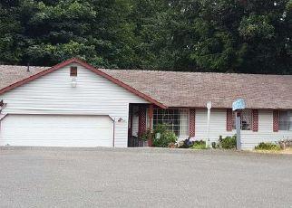 Casa en ejecución hipotecaria in Bremerton, WA, 98311,  SHEFFIELD CT NE ID: P1445647
