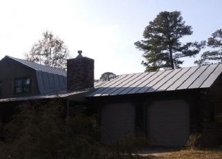 Foreclosure Home in Hertford county, NC ID: P1445819