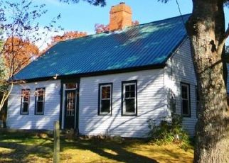 Foreclosure Home in Lincoln county, ME ID: P1446037