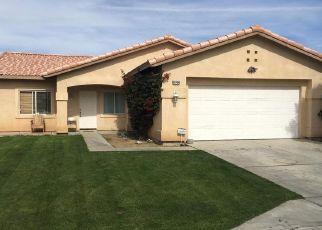 Casa en ejecución hipotecaria in Coachella, CA, 92236,  CALLE CATHRON ID: P144610