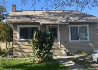 Casa en ejecución hipotecaria in Santa Paula, CA, 93060,  N 6TH ST ID: P1446109