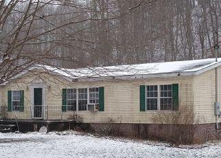 Foreclosure Home in Elizabethton, TN, 37643,  BULLDOG HOLW ID: P1446489