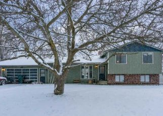 Foreclosure Home in Post Falls, ID, 83854,  E HORSEHAVEN AVE ID: P1446682