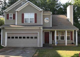 Casa en ejecución hipotecaria in Norcross, GA, 30093,  GLACIER RUN ID: P1446710