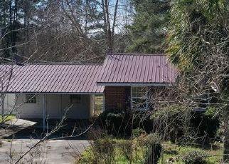 Casa en ejecución hipotecaria in Dorchester Condado, SC ID: P1446736