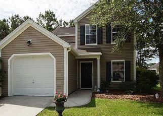 Casa en ejecución hipotecaria in Charleston, SC, 29492,  MARSH HARBOR LN ID: P1446810