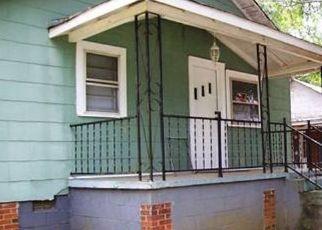 Casa en ejecución hipotecaria in Easley, SC, 29640,  N 4TH ST ID: P1446868