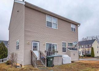 Casa en ejecución hipotecaria in Bristow, VA, 20136,  DALDOWNIE CT ID: P1447048