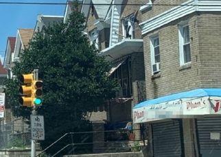Casa en ejecución hipotecaria in Philadelphia, PA, 19134,  ELLA ST ID: P1447122