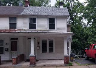Casa en ejecución hipotecaria in Mohnton, PA, 19540,  E WYOMISSING AVE ID: P1447413