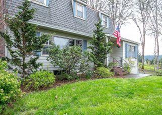 Foreclosure Home in Estacada, OR, 97023,  NE WESTVIEW LN ID: P1447448