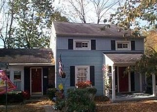 Foreclosure Home in Bellevue, KY, 41073,  S FOOTE AVE ID: P1447985