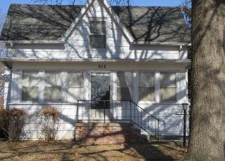 Foreclosure Home in Nebraska City, NE, 68410,  5TH CORSO ID: P1448473