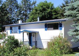 Casa en ejecución hipotecaria in Kalispell, MT, 59901,  PLEASANT VIEW DR ID: P1448504