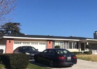 Casa en ejecución hipotecaria in Grand Terrace, CA, 92313,  MINONA DR ID: P1448577