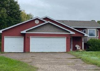 Casa en ejecución hipotecaria in Chisago Condado, MN ID: P1448644