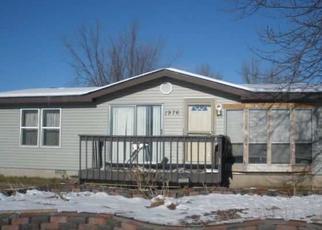 Casa en ejecución hipotecaria in Washington Condado, MN ID: P1448663