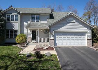 Casa en ejecución hipotecaria in Eden Prairie, MN, 55347,  BRIARGLEN RD ID: P1448673