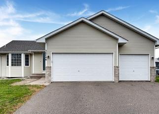 Casa en ejecución hipotecaria in Chisago Condado, MN ID: P1448682