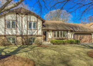 Casa en ejecución hipotecaria in Farmington, MN, 55024,  WESTLYN CT ID: P1448690