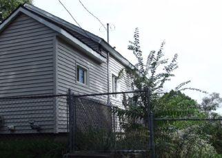 Casa en ejecución hipotecaria in Sparta, MI, 49345,  ROXBURY DR NE ID: P1448749