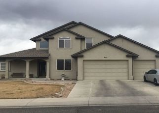 Foreclosed Homes in Grand Junction, CO, 81504, ID: P1448843
