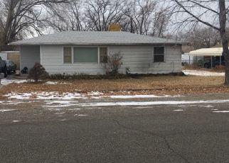 Casa en ejecución hipotecaria in Grand Junction, CO, 81503,  W PARKVIEW DR ID: P1448844