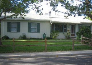 Casa en ejecución hipotecaria in Grand Junction, CO, 81501,  PARKLAND CT ID: P1448845