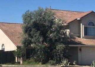 Foreclosure Home in Gustine, CA, 95322,  VIA FRAGA ID: P1448849
